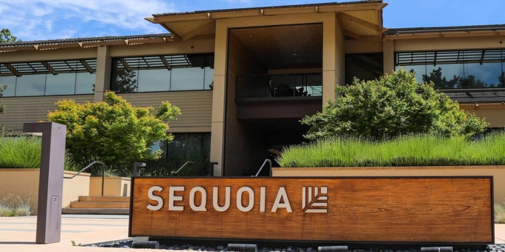 Sequoia Capital Was Hacked, Reports Possible Investor Data Theft