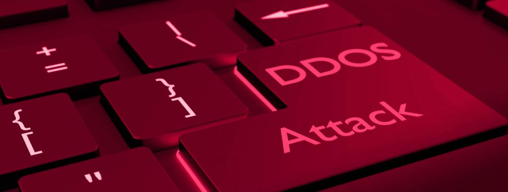 Ukraine Accuses Russians Of New Massive Cyber Attacks