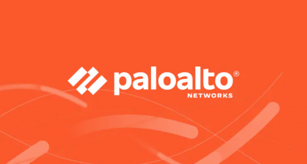 Palo Alto Reveals IoT Security Solution For Healthcare