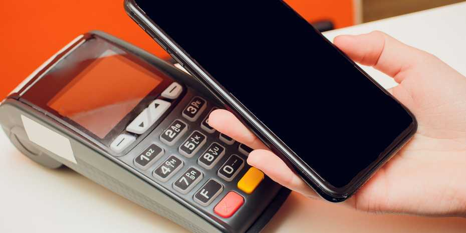 A Hack Discovered That Allows To Circumvent Authorization On MasterCard Cards