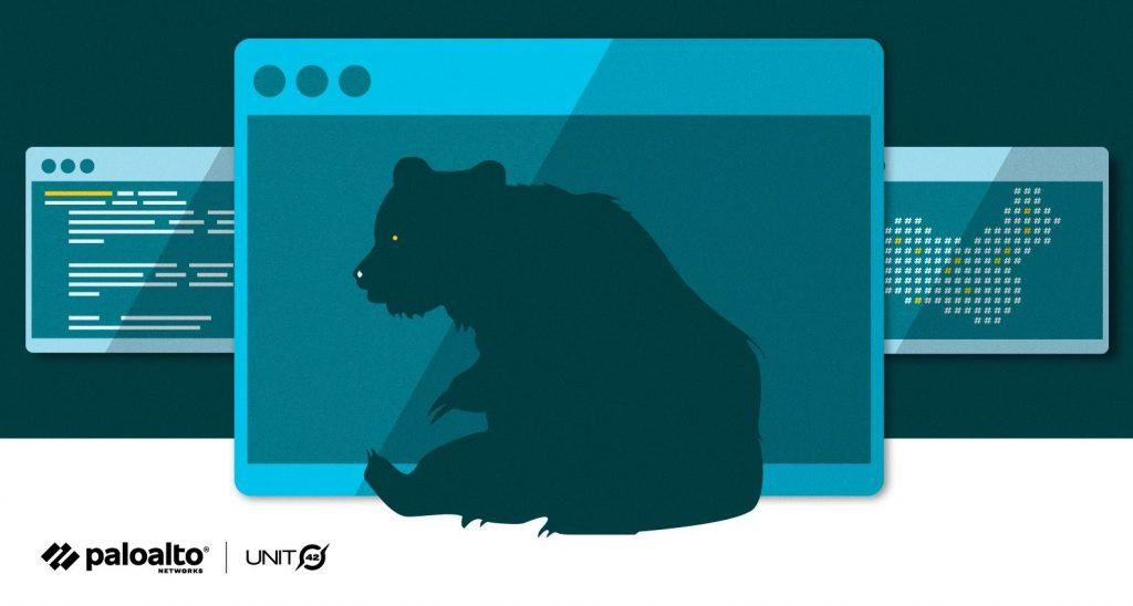 Recent BendyBear APT Attack Linked to Chinese Government
