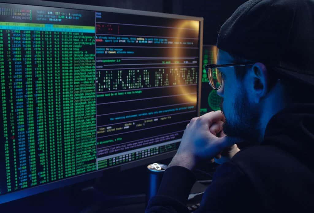 CyberIntelMag's Weekly Cyber Threat Report