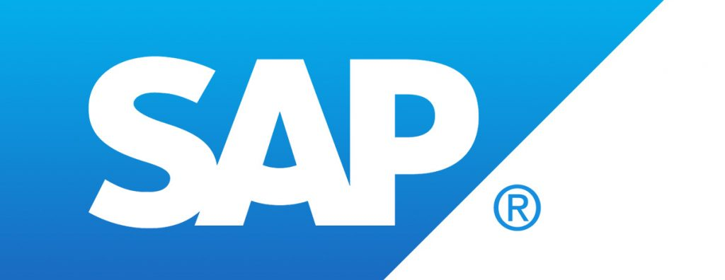 SAP: Ongoing Attacks Targeting Unsecured Mission-critical Cloud Apps
