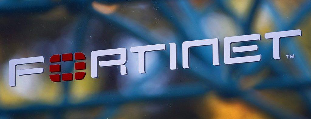 FBI & CISA: APTs Exploiting Fortinet VPN Security Flaws