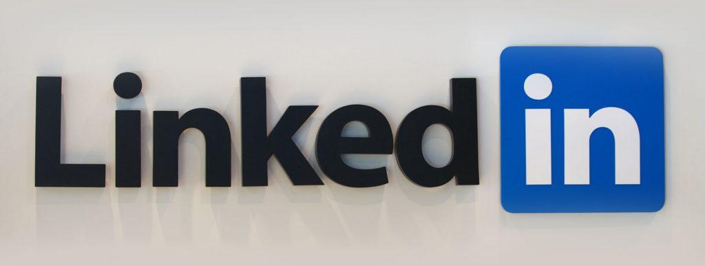LinkedIn Job Offer Scam Dropping More_eggs Backdoor