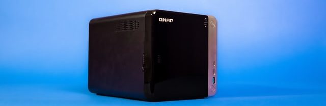 QNAP NAS Devices Hit By eCh0raix Ransomware, Roon Server Zero-day