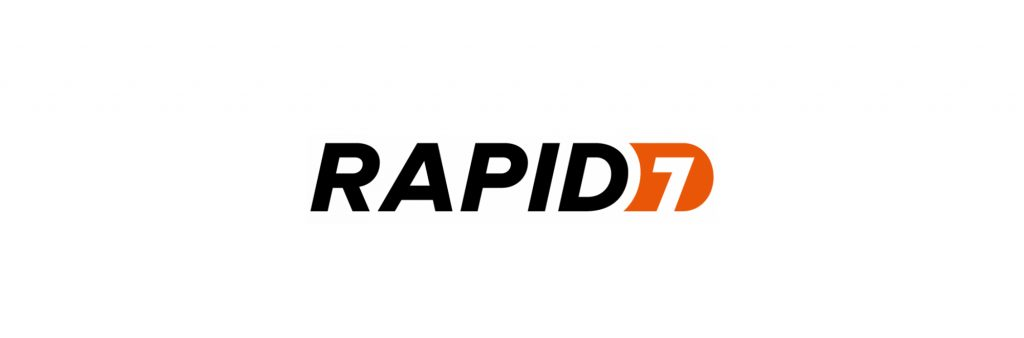 Rapid7 Reports Codecov Supply-Chain Attack, Source Code Leaked