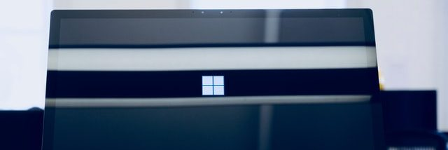 Microsoft Build Engine Abused to Deliver Info Stealers
