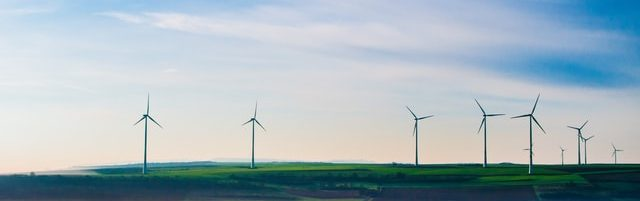 Green Energy Company Volue Hit by Ryuk Ransomware