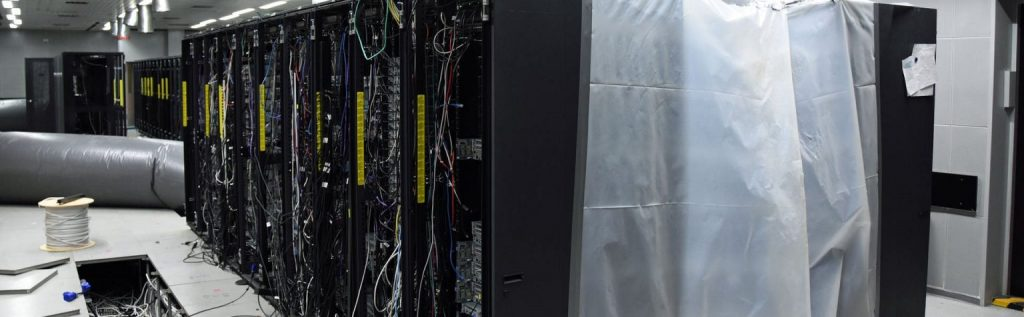 DarkSide Ransomware Servers Allegedly Seized By Law Enforcement, Exit Scam Rumored