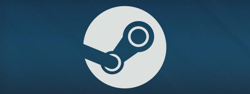 SteamHide: Malware That Hides in Steam Profile Images
