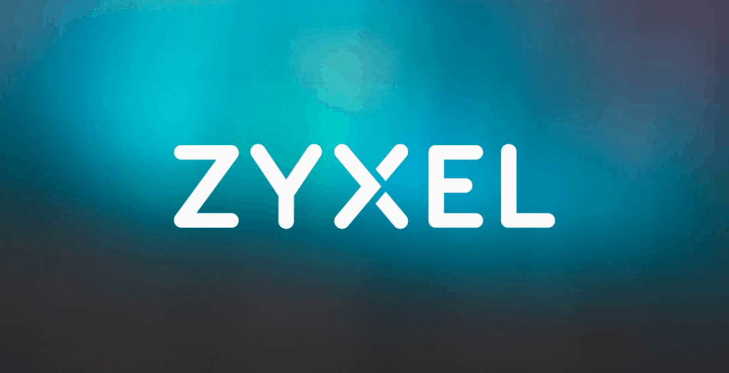 Zyxel Warns Customers About Hackers Targeting Its Firewalls & VPN Devices