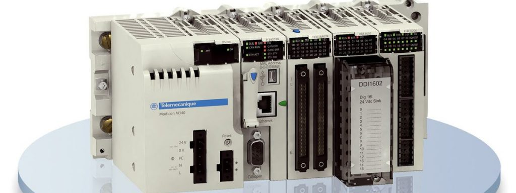 Modipwn: Critical Flaw Found in Schneider Electric's Industrial Internet of Things Devices