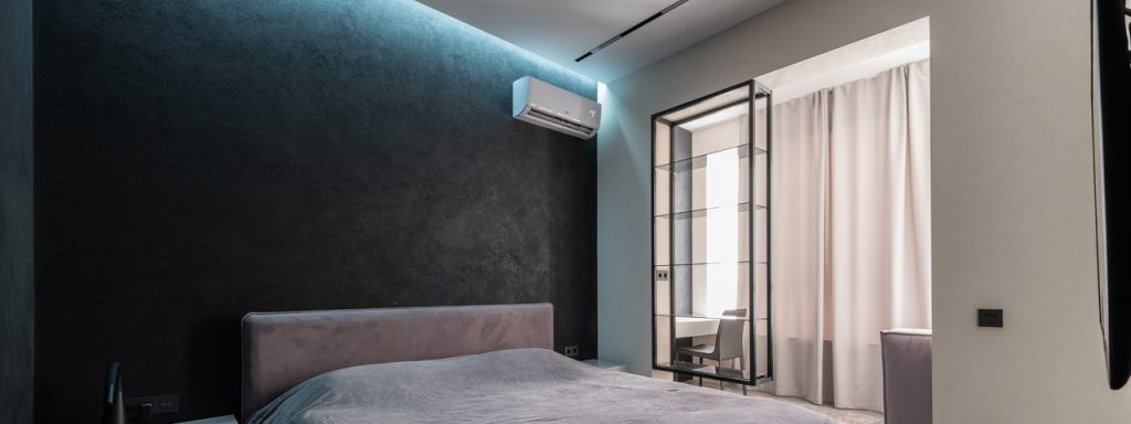 Mitsubishi Electric Discloses Vulnerabilities in Connected Air Conditioners
