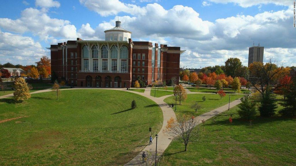 University of Kentucky Discovers Data Breach Impacting Over 355,000 Individuals