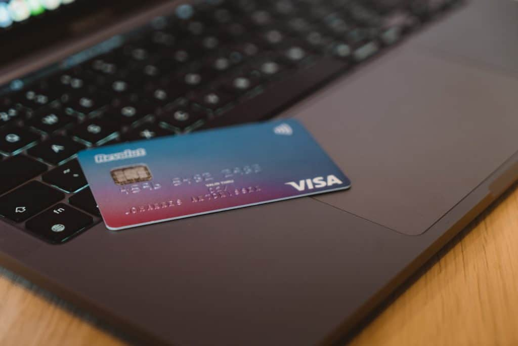 Cofense Warns Of New Phishing Campaign Impersonating a Well-known Bank