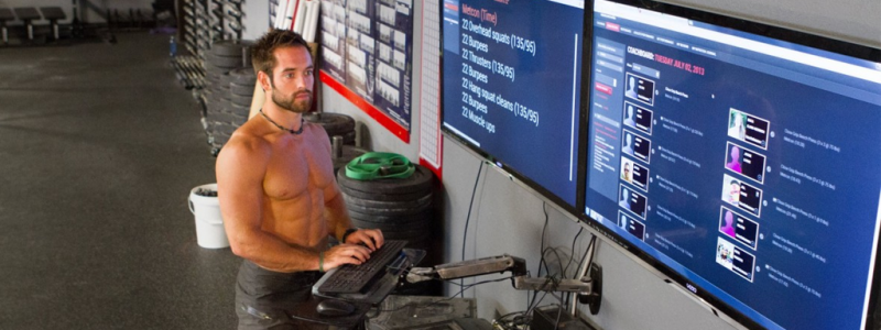 Bugs in Popular Gym Management Software Allow Hackers To Steal Data and Funds