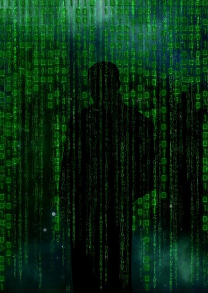 Nokia Subsidiary Confirms Data Breach After Conti Ransomware Attack