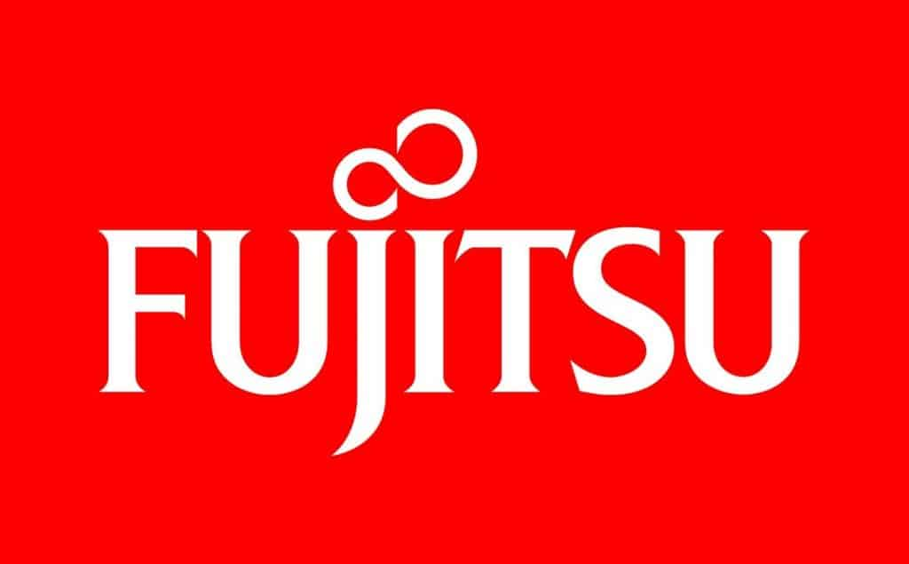 Fujitsu Confirms 4Gb of Stolen Data Being Sold On Dark Web 'Related to Customers'