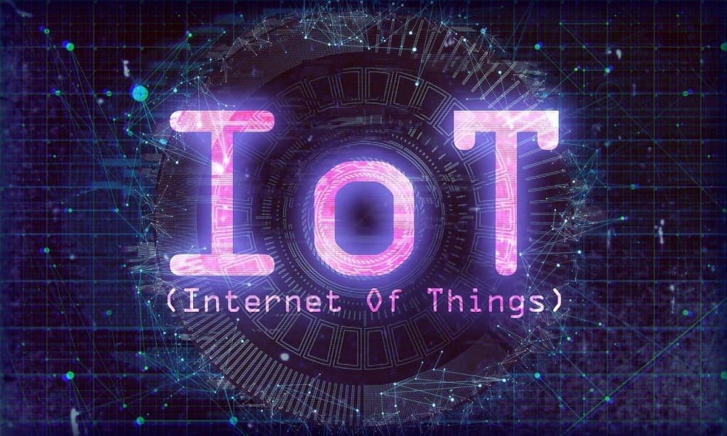 IoT Botnet Mozi Targets Netgear, Huawei, and ZTE Network Gateways