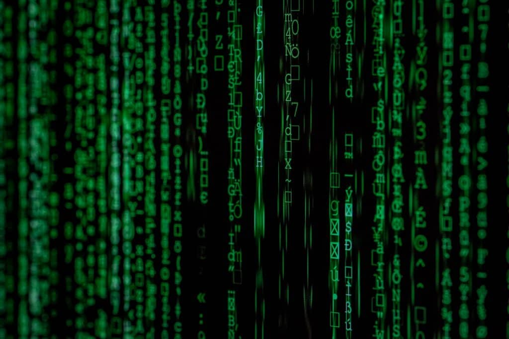 A Critical Random Number Generator Flaw Put Billions of IoT Devices At Risk