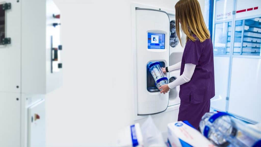 PwnedPiper Set of Bugs In Connected Pneumatic Tube Systems Impacts Thousands of North American Hospitals