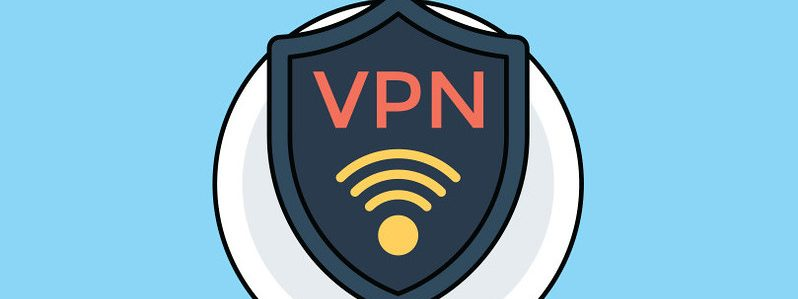 VPN Security Tips from NSA, CISA Will Provide a Defense Against Hackers