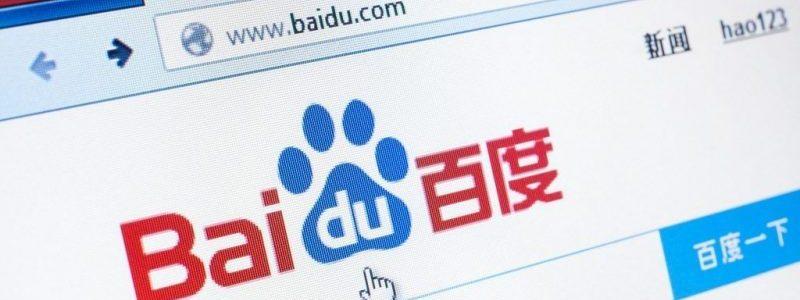 Baidu Search Results Exploited by ZuRu Malware