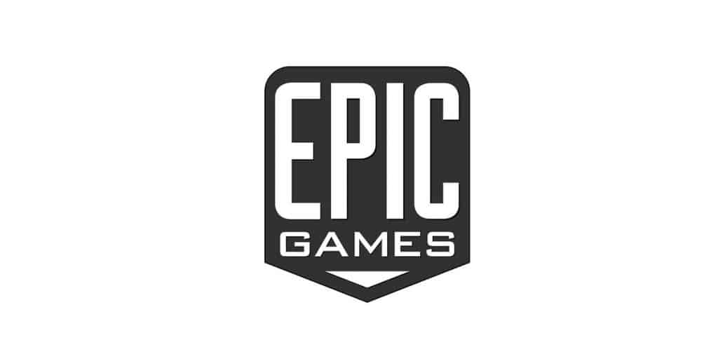 Gamers' Epic Games and Steam Accounts Stolen by BloodyStealer Trojan