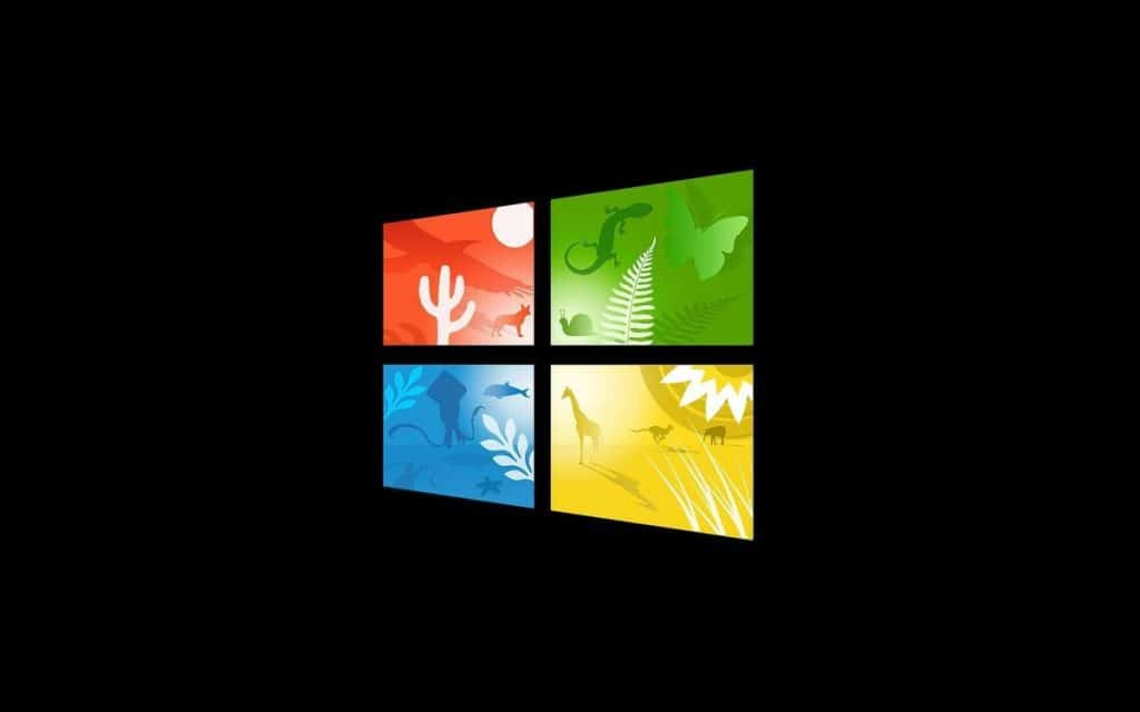 Latest Bug in Microsoft Windows Could Allow Hackers Easily Install a Rootkit