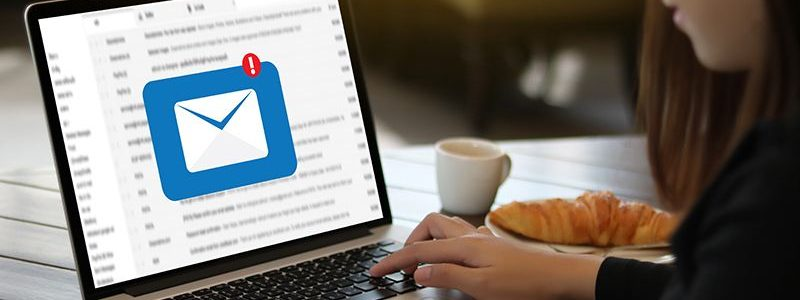1Password Collaborates with Fastmail on Masked Emails To Solve The Data Breach Problem