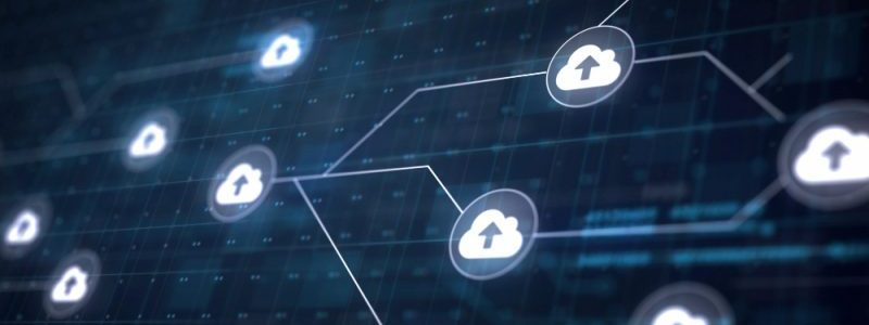 Anonymous Exposed Gigabytes of Data from Alt-Right Web Host Epik