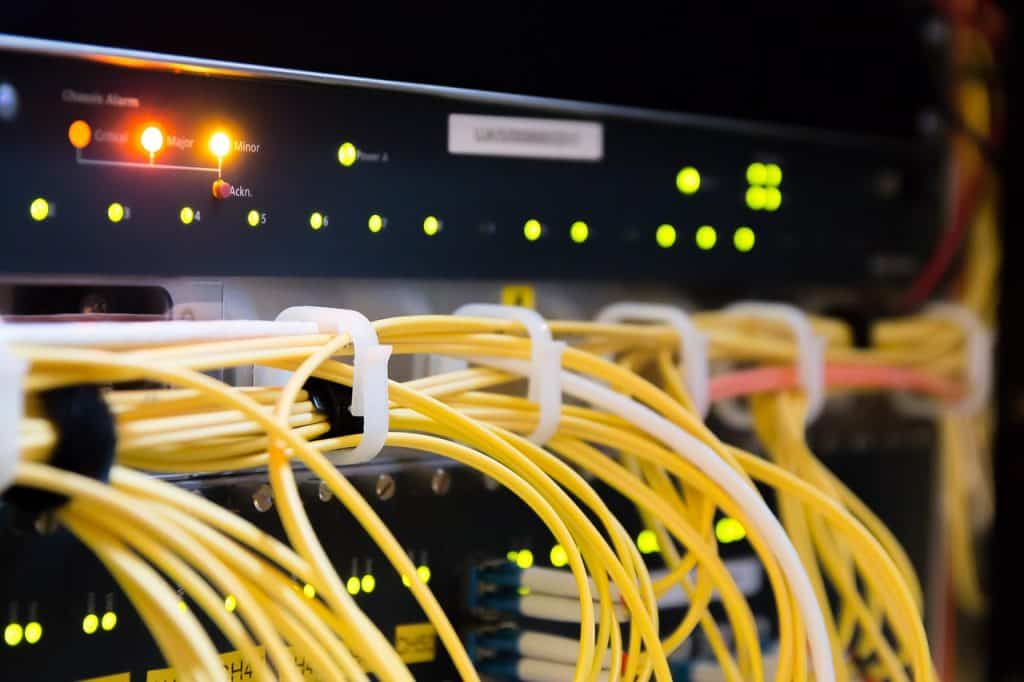 Netgear Resolves Dangerous Code Execution Vulnerability in Multiple Routers