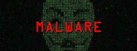 Malware Developers Use Faulty Certificates To Trick Windows Validation
