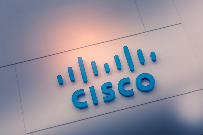 Three New Critical Flaws in Cisco's IOS XE Software Patched