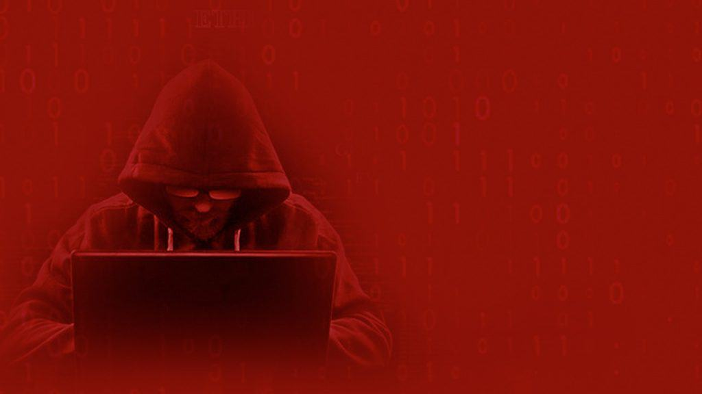 New Backdoor on Targeted SystemsDeployed by Russian Turla APT Group