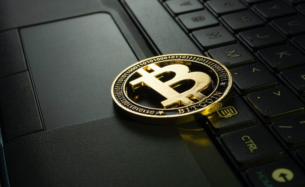 Hackers Took Over Russian Government Website To Promote a Ponzi Bitcoin Scheme