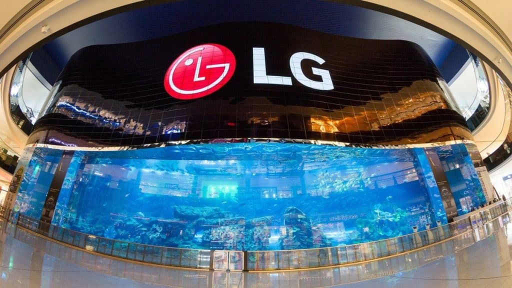 LG Has Acquired Cybellum, An Israeli Automotive Cybersecurity Startup, TO Strengthen Its IoT Offerings