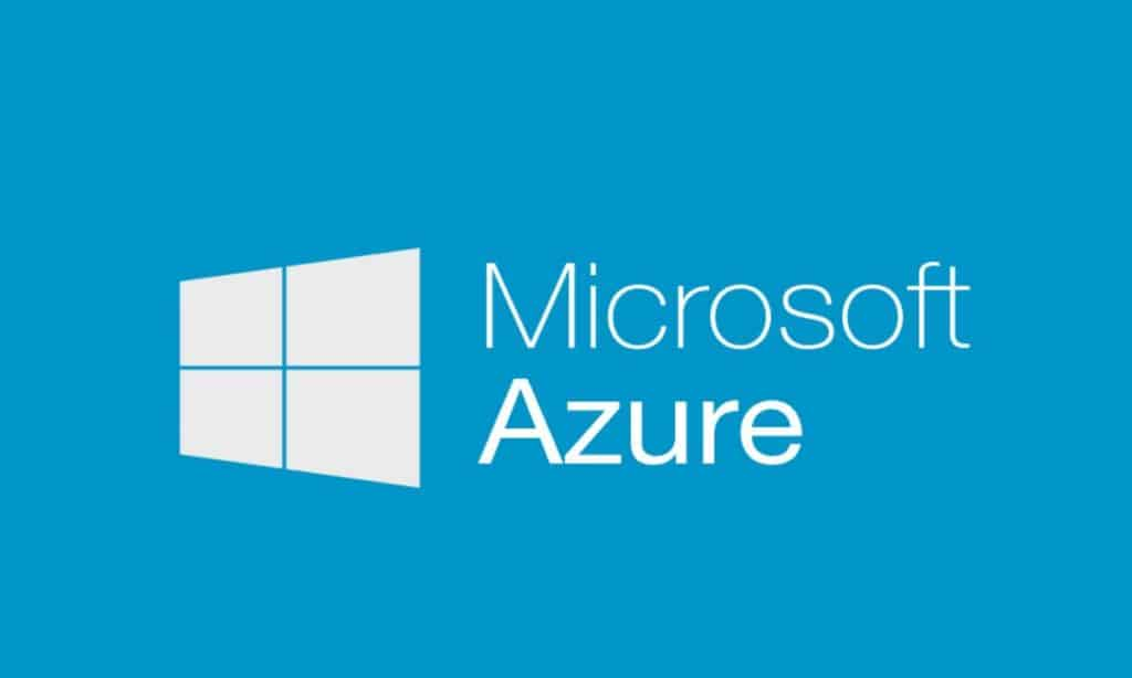 Microsoft Fixes a Bug In Azure Container Instances (ACI)