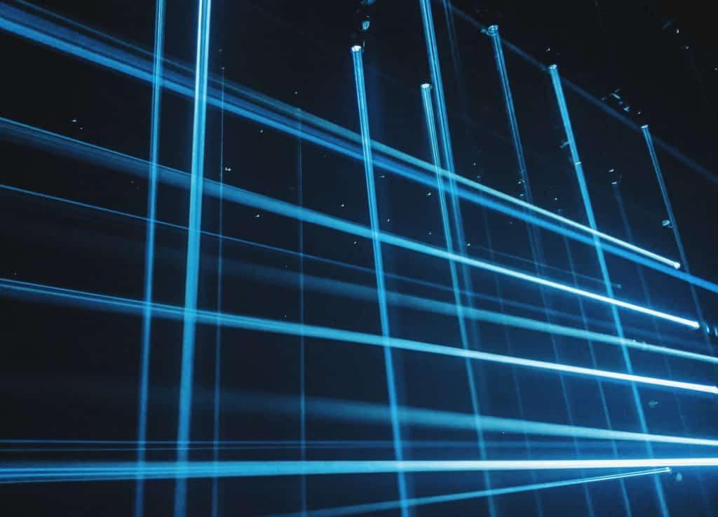 Microsoft: Nobelium Employs Custom Malware to Hack Windows Domains