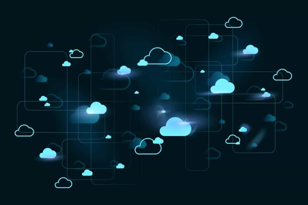 Google Releases DevOps Report Findings: Rise in Public Cloud Use
