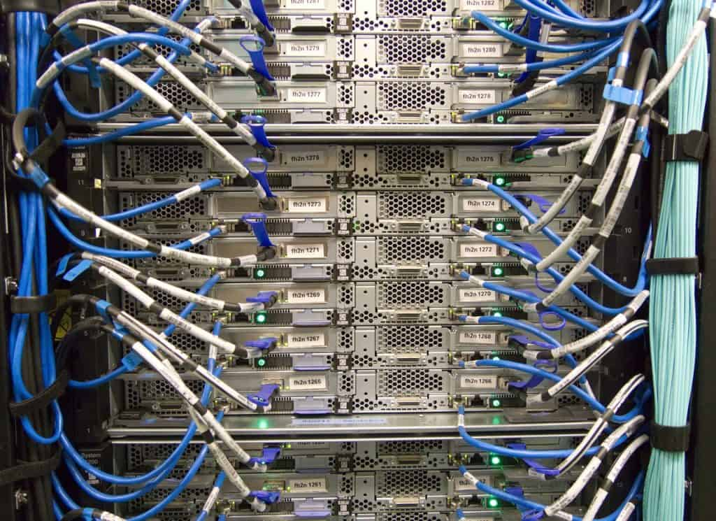 Mēris DDoS Botnet Broke with Unprecedented21.8 million Attack Requests Per Second