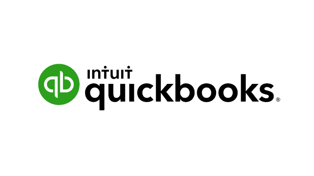 QuickBooks Users Warned by Intuit About Persistent Phishing Threats