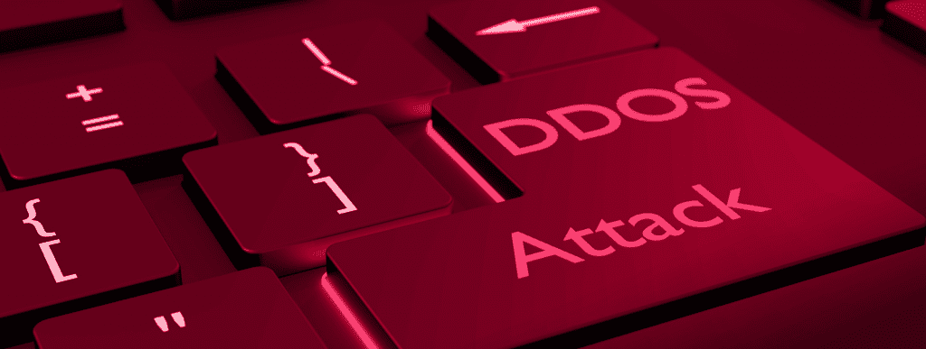 Customers of DDoS Booters In the Netherlands are Receiving Letters from the Dutch Police