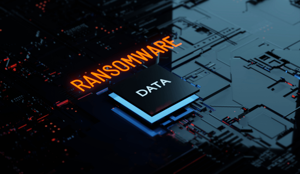 New Ransomware Operator Atom Silo Targets Vulnerable Confluence Servers