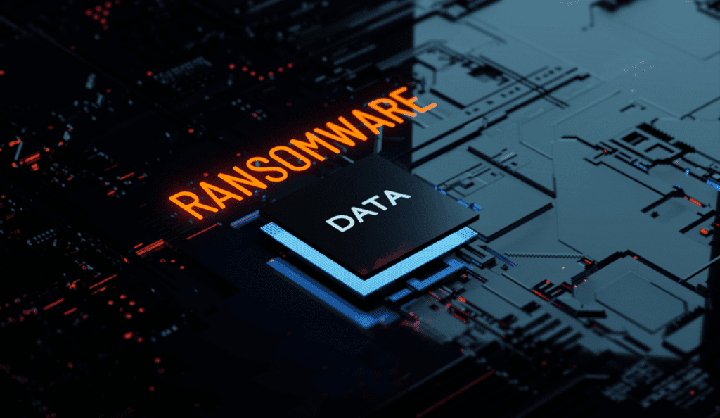 Russian Organizations Frequently Attacked by Lower-Tier Ransomware Groups