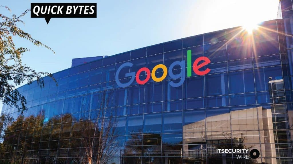 Google Makes a $1 Million Donation to Protect Open Source Program
