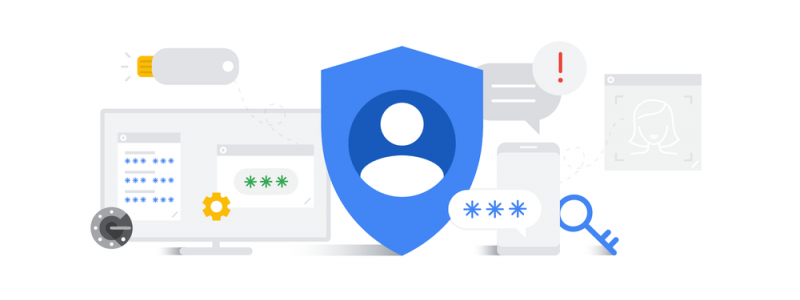 Google Will Automatically Enroll 150-Million Accounts in Two-Factor Authentication (2FA)