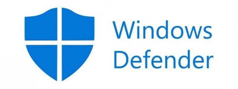 Microsoft Defender for Identity to Detect Windows Bronze Bit Cyberattacks