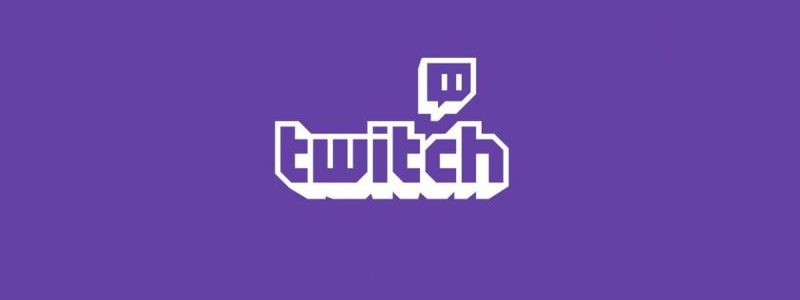 Twitch Claims No Passwords or Login Information Exposed During Massive Breach